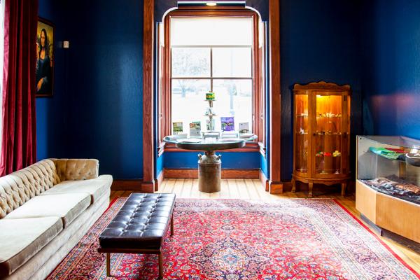 blue-room-ashland